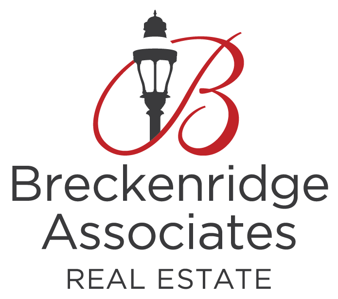 Breckenridge Associates